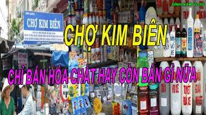 Cho Kim Bien.jpg