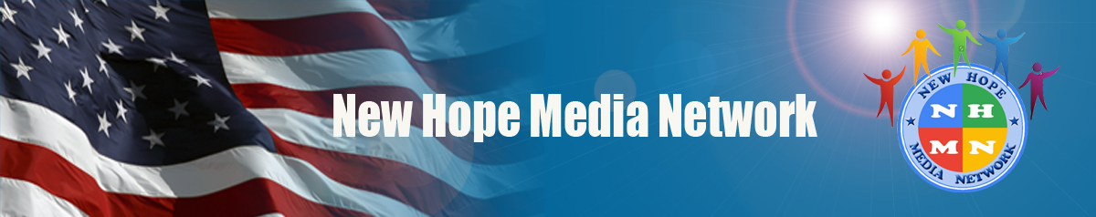 New Hope Media Network