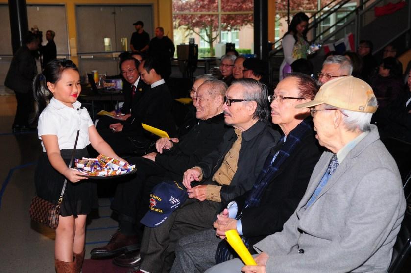 005A-Be Seri Nguyen- Tiep Tan