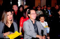 018-BS Pham Anh Binh-theo doi chuong tirnh