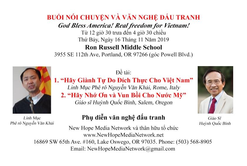 191103-Thiep Moi Event Nov16-2019 back side