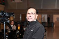 Chien Dau Don Doc 05